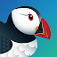 Puffin Browser Pro APK (Paid) v9.3.1