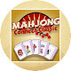 Super Mahjong Classic per PC Windows