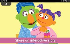 Sesame Street: Incarcerationのおすすめ画像3