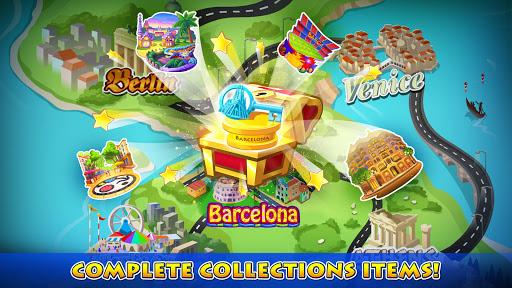 Bingo Blitzu2122ufe0f - Bingo Games apkpoly screenshots 13