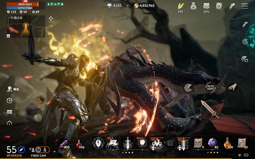 u5929u58022M Apkfinish screenshots 11