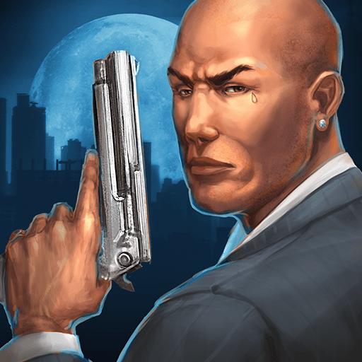 Mob Wars LCN: Underworld Mafia