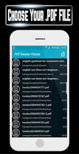 PDF Reader Expert Viewer For Pc/ Computer Windows [10/ 8/ 7] And Mac 2