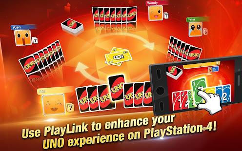 Uno PlayLink 1.0.2 APK screenshots 11