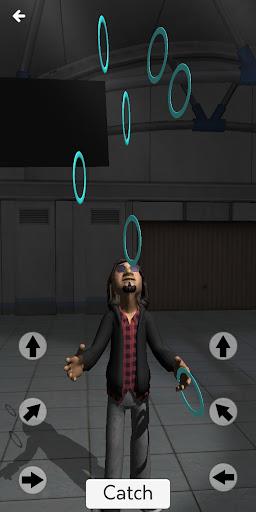 Ultimate Juggling modavailable screenshots 3