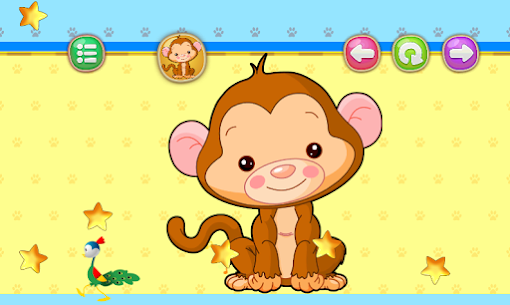 Children Puzzle for Kids For Pc   How To Download – (Windows 7, 8, 10, Mac) 1