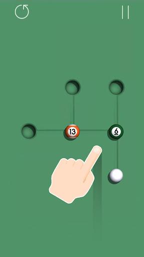 Ball Puzzle - Ball Games 3D 1.5.5 screenshots 4