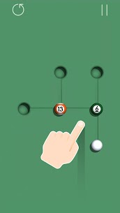 Ball Puzzle – Ball Games 3D 4