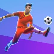 Top League Soccer