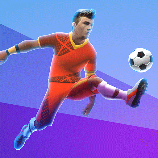 Top League Soccer APK