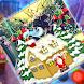 Elated Santa Claus Rescue - A2Z Escape Game - Androidアプリ