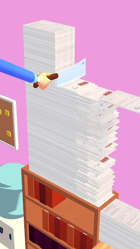 Office Life 3D 2.22 screenshots 2