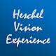 JUFJ Heschel 2020 Download for PC Windows 10/8/7