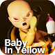 Tips : Baby In yellow : full walkthrough para PC Windows