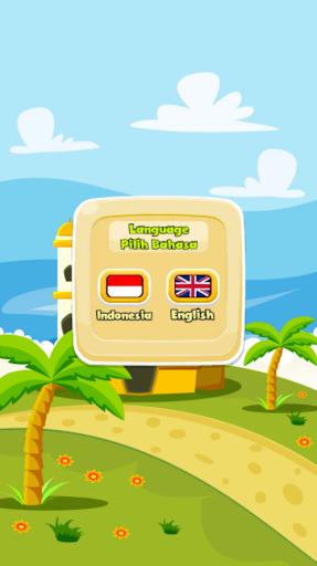 Game Anak Edukasi Hijaiyah apkpoly screenshots 9