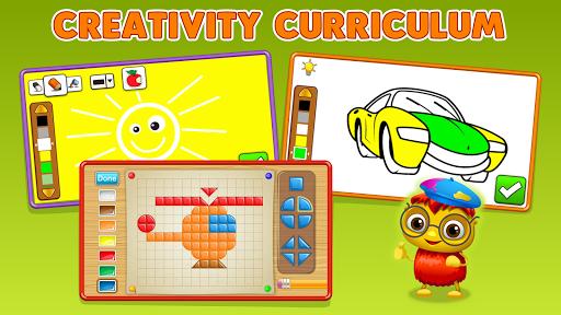 Intellijoy Early Learning Academy  screenshots 6