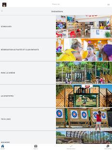 ANIM Live 5.22.1 Screenshots 17
