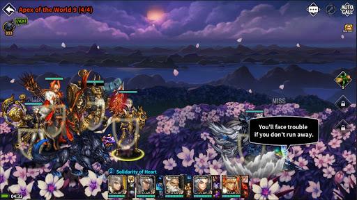 Dragon Blaze screenshots 7