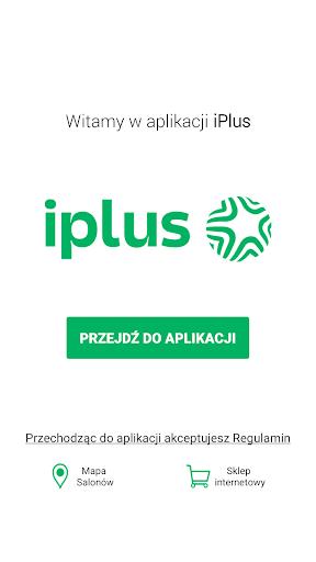 iPlus apktram screenshots 1
