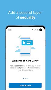 Xero Verify 07.04.2021.300-release