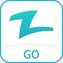 Zapya Go - Share File with Those Nearby and Remote