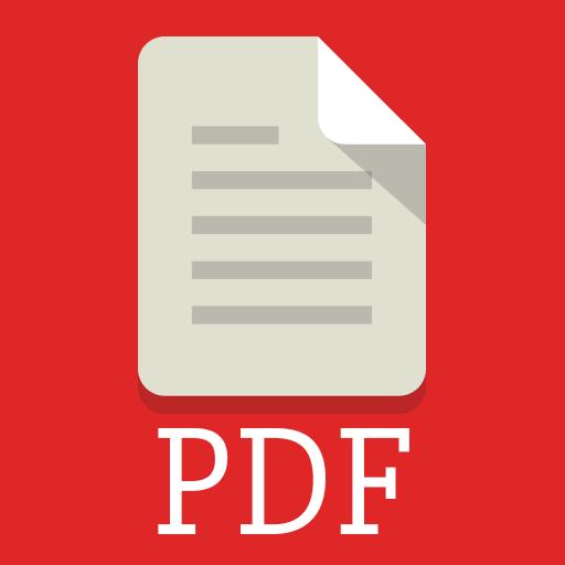 PDF Reader & Viewer MOD vv1.23.96 (Premium)