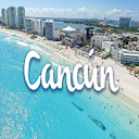 Radio Cancun