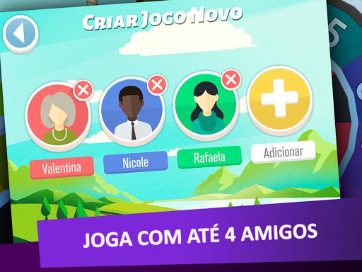 Jogo da Vida 1.4.6 Screenshots 6
