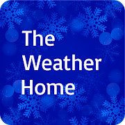 The Weather Home