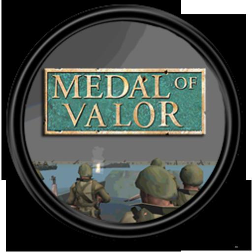 Baixar Medal Of Valor para Android