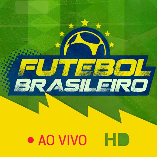 Baixar Live Brazilian Football