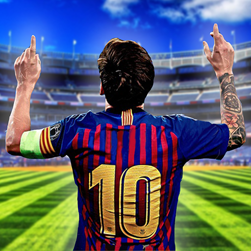 Baixar Football Cup 2020: Real Champion League para Android