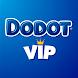 Dodot VIP: Pañales Gratis y Ofertas para tu bebé - 出産&育児アプリ