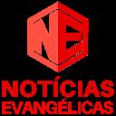 Notícias Evangélicas Gospel - Brasil