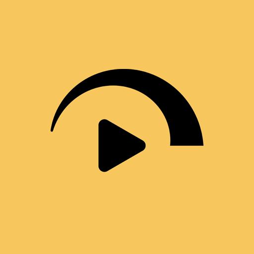 Baixar Free TV, Free Movies, Free Cable Stream WooHooTV