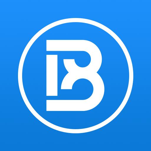 bitcoin valutaár