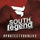 Download South Legend : Casual Outdoor Apparel For PC Windows and Mac