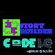 Story Builder para PC Windows