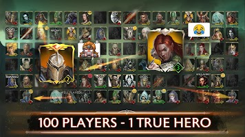 Might & Magic: Chess Royale - Heroes Reborn
