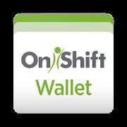 OnShift Wallet