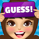 Guess! - Best party game APK