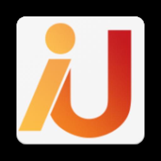 iUVeda icon