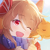 Sprite Fantasia - MMORPG