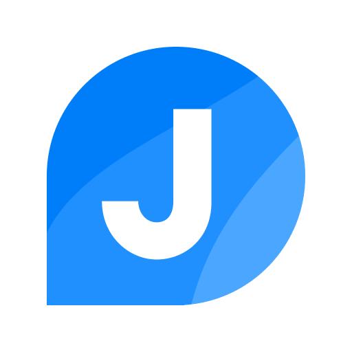 Baixar Learn Java: Programiz para Android
