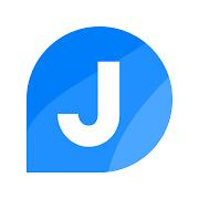 Learn Java: Programiz