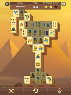 Mahjong 2.2.4 Screenshots 14