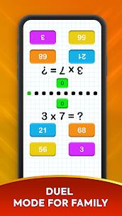 Free Math Games – Math Games, Math App, Add, Multiply 5