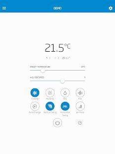 Beko Connect 1.6.2 Screenshots 10