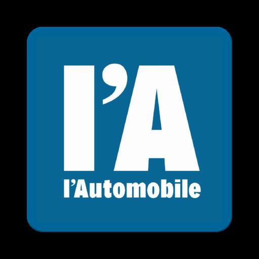 l'Automobile ACI