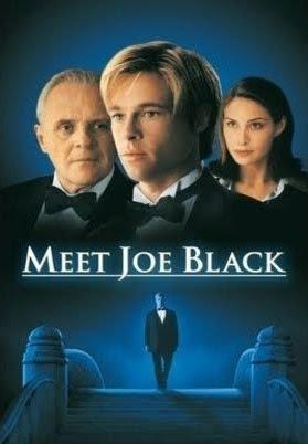 film rencontre avec joe black rencontre herpes